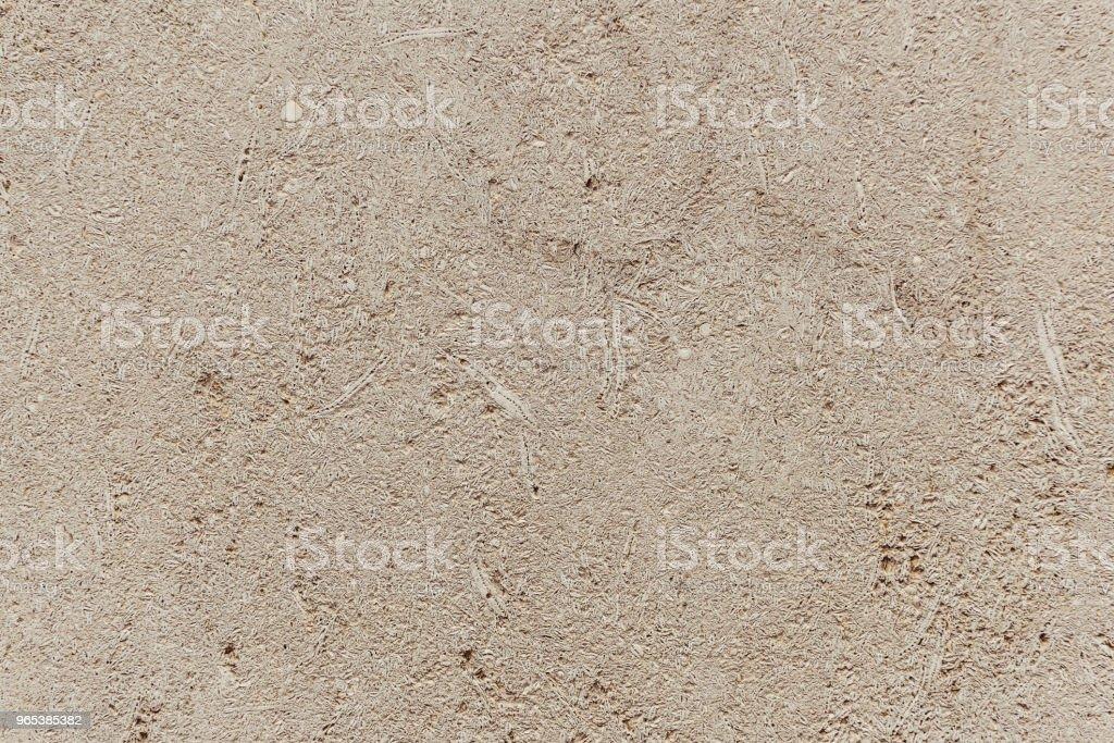 Beige texture surface abstrait - Photo de Abstrait libre de droits