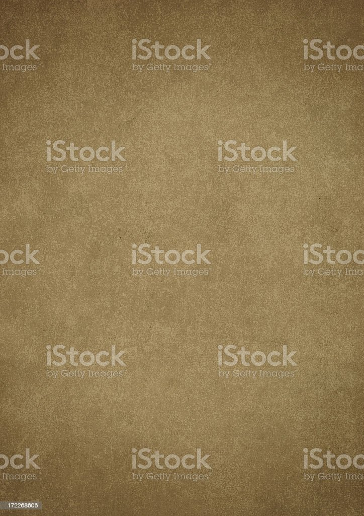 Beige Textures (XXL) royalty-free stock photo