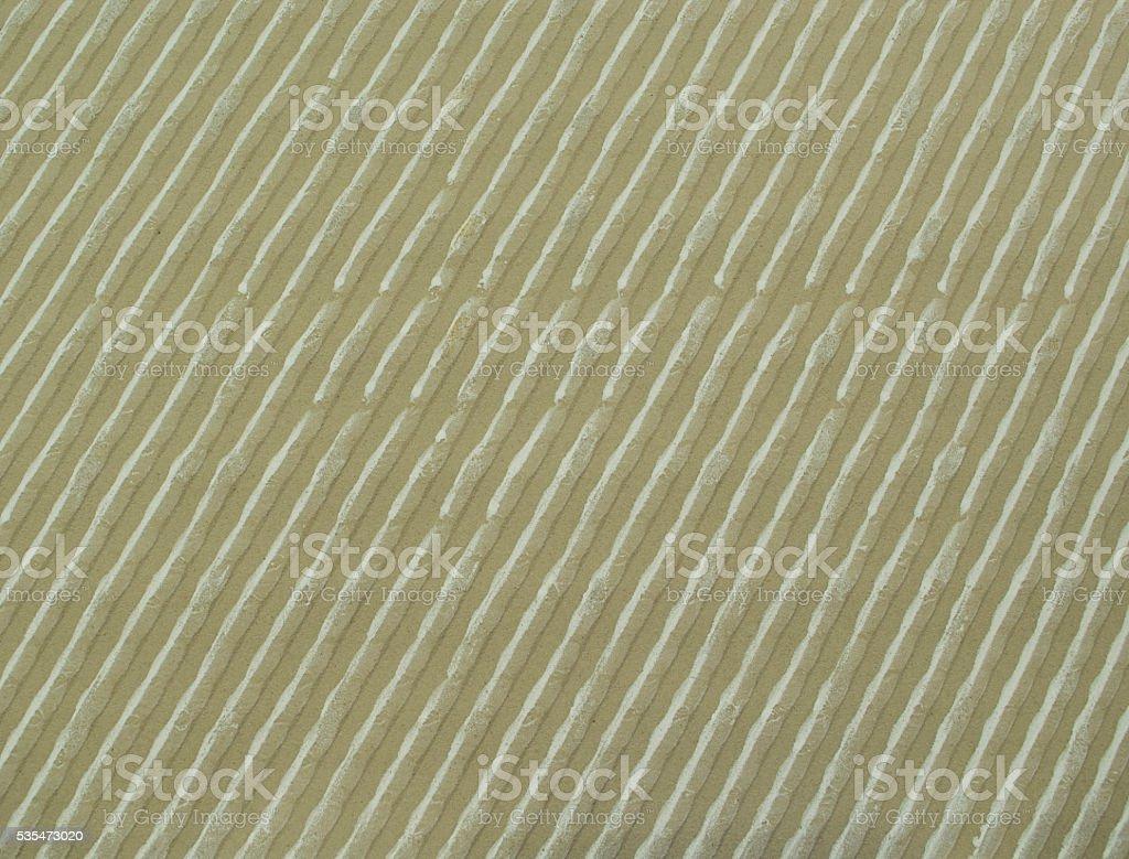 Beige Tile Back texture stock photo