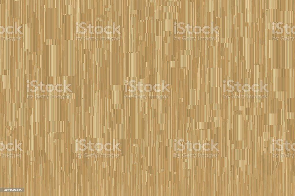 Texture piastrelle beige dettagliate astratto sfondo orizzontale a