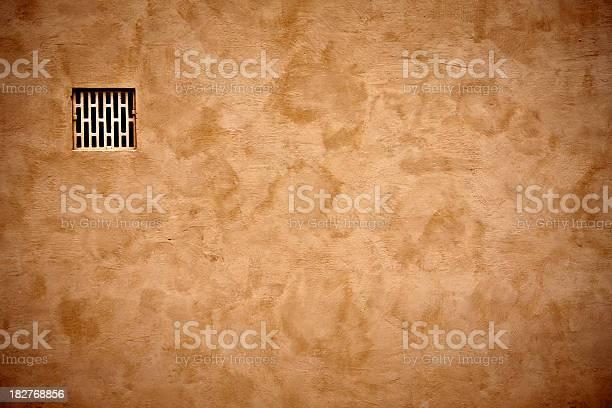 Beige tuscan plaster wall with grid texture background picture id182768856?b=1&k=6&m=182768856&s=612x612&h=tb0t2fuvvldxtsurugacezcwboozos4f2qz9abqptbc=