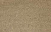Beige tweed. Horizontal background tweed fabric.