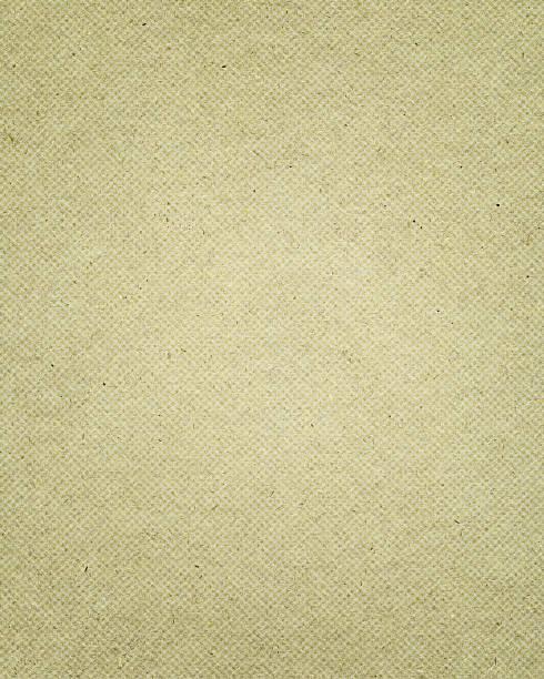 beige vintage papier avec demi-teinte - Photo