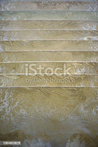 istock beige wall 1084603828