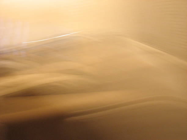 beige wallpaper - beige background stock photos and pictures