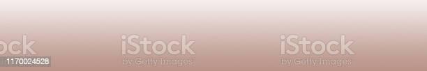 Beige web site header or footer background picture id1170024528?b=1&k=6&m=1170024528&s=612x612&h=sbofqdakoi9yvfph8igs9mqnbnfd1ajavj4jtcm1ypg=