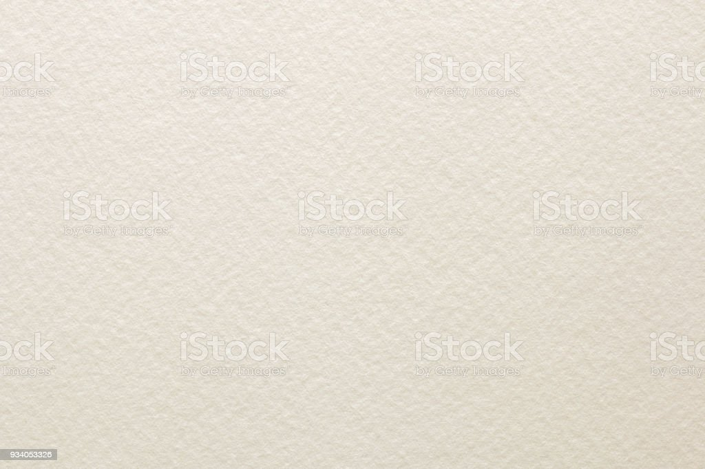 beige white vintage paper texture background royalty-free stock photo