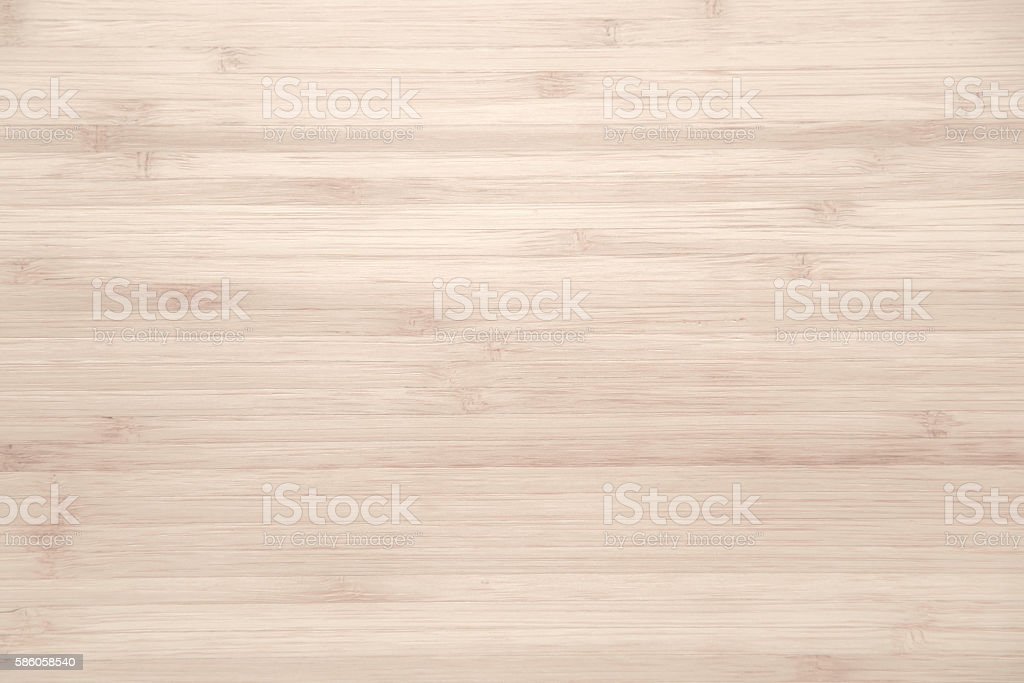 beige wood panel texture background stock photo