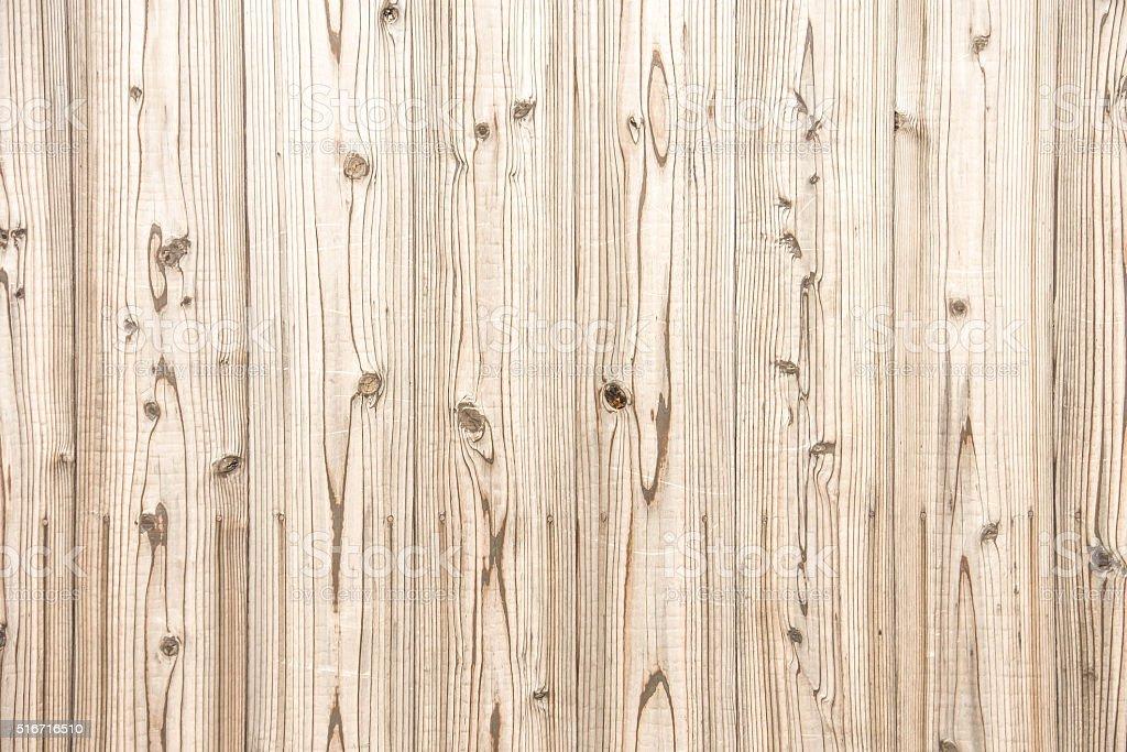 Assi Di Legno Hd : Asse di legno trama di sfondo beige fotografie stock e altre