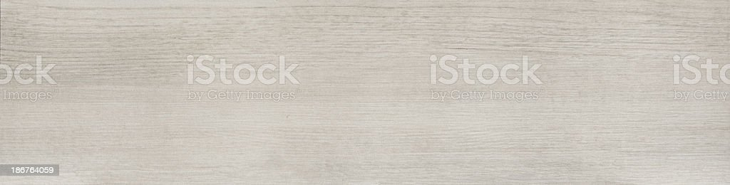 Beige Wood Texture Ceramic Tile Background (Seamless) stock photo
