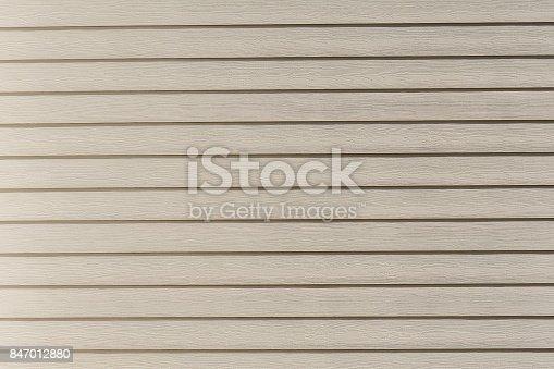 Beige wooden texture background