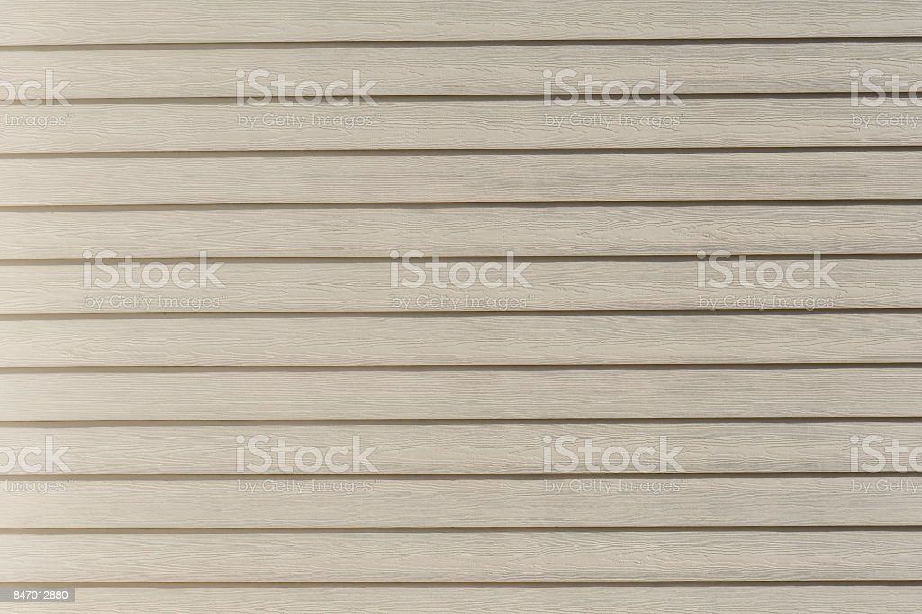 Beige wooden texture background stock photo