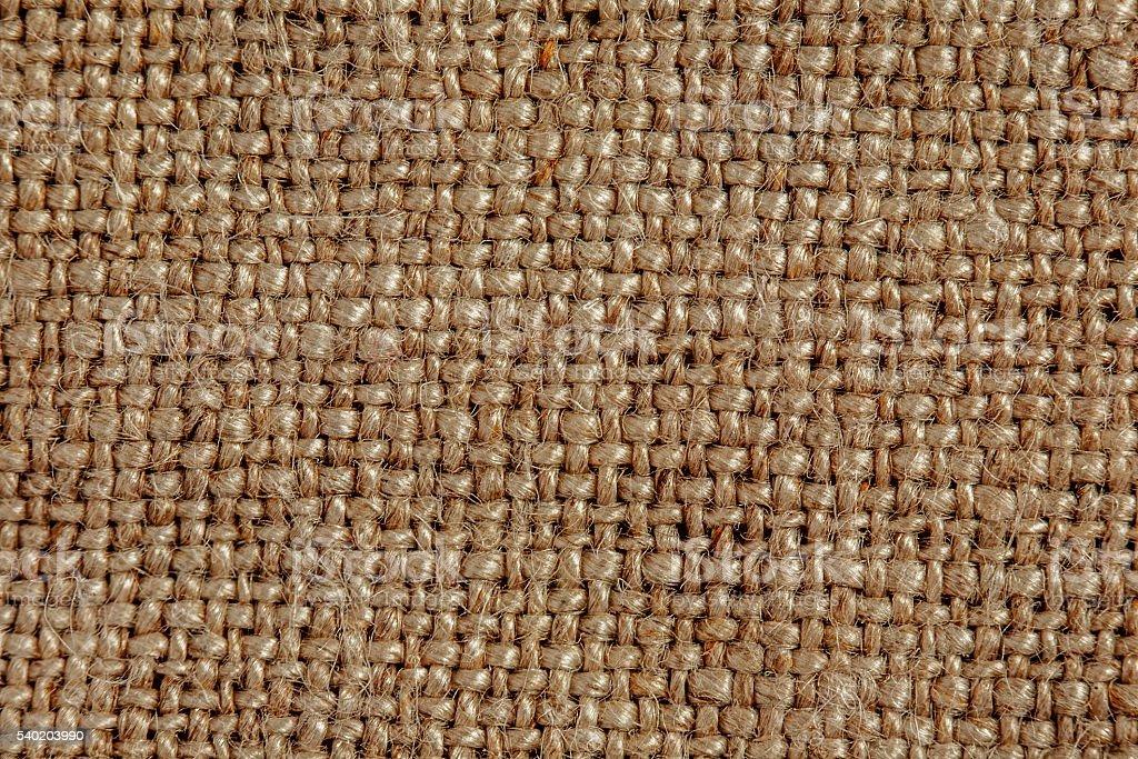 beige wool texture background stock photo