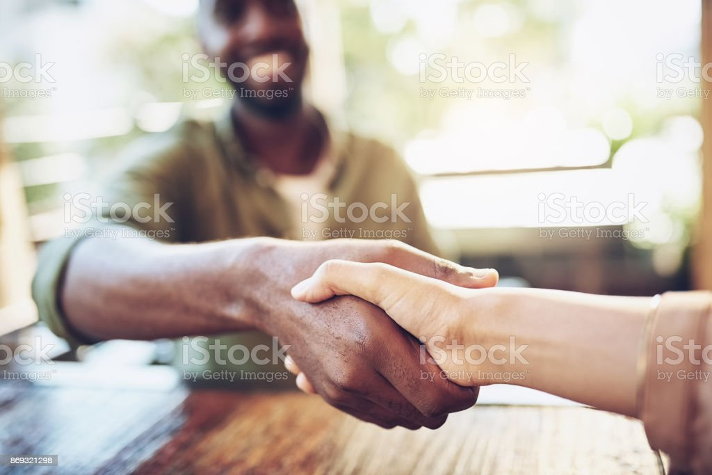 Being kind won't cost you a cent stock photo