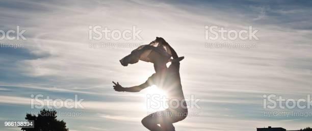 Jag Tror Jag Kan Flyga-foton och fler bilder på Aktiv livsstil