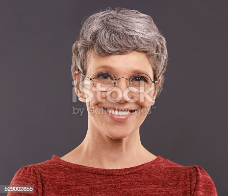 1173001813istockphoto I believe in happiness at first sight 529002655