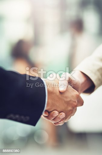 istock I believe in your skills, talents and knowledge 888892380