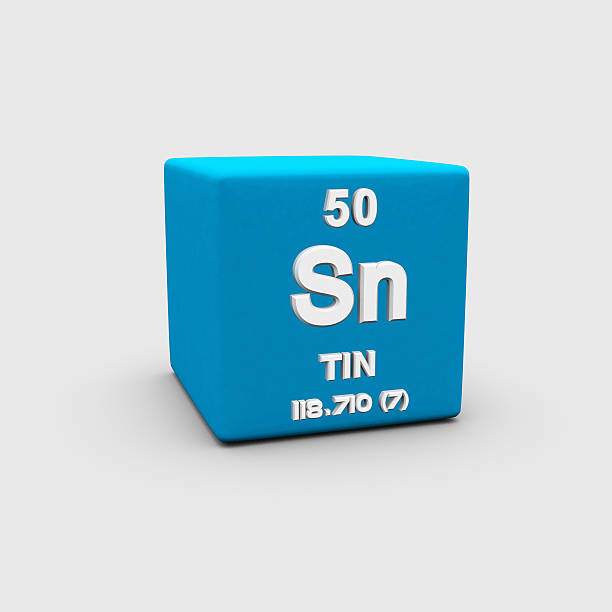 Royalty free sn symbol periodic table pictures images and stock sn symbol periodic table pictures images and stock photos urtaz Images