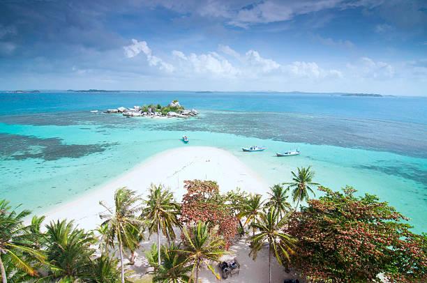 Belitungs beach in lengkuas island picture id528486978?b=1&k=6&m=528486978&s=612x612&w=0&h=k5w9ivpofpyk 9e3ex1pppxvrhk9fvvcoiowyo7us 4=