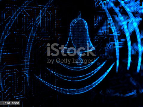istock Bell 171315883