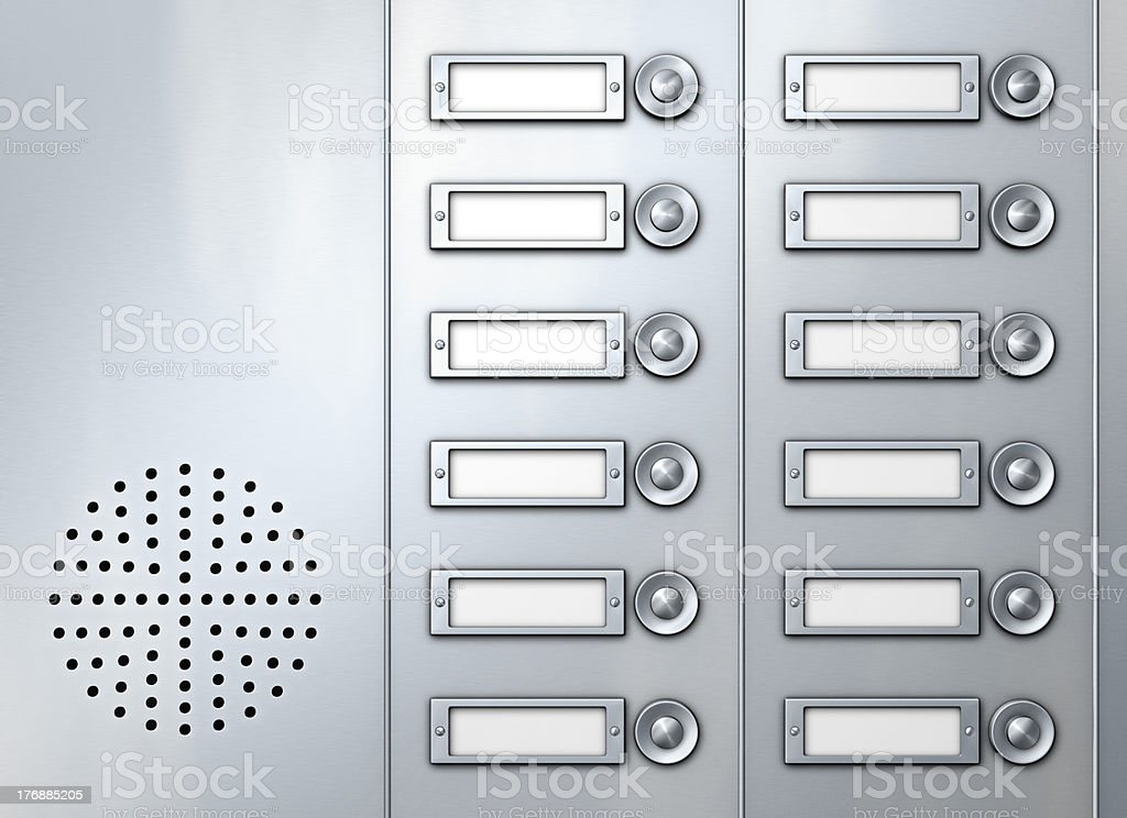 bell system stock photo