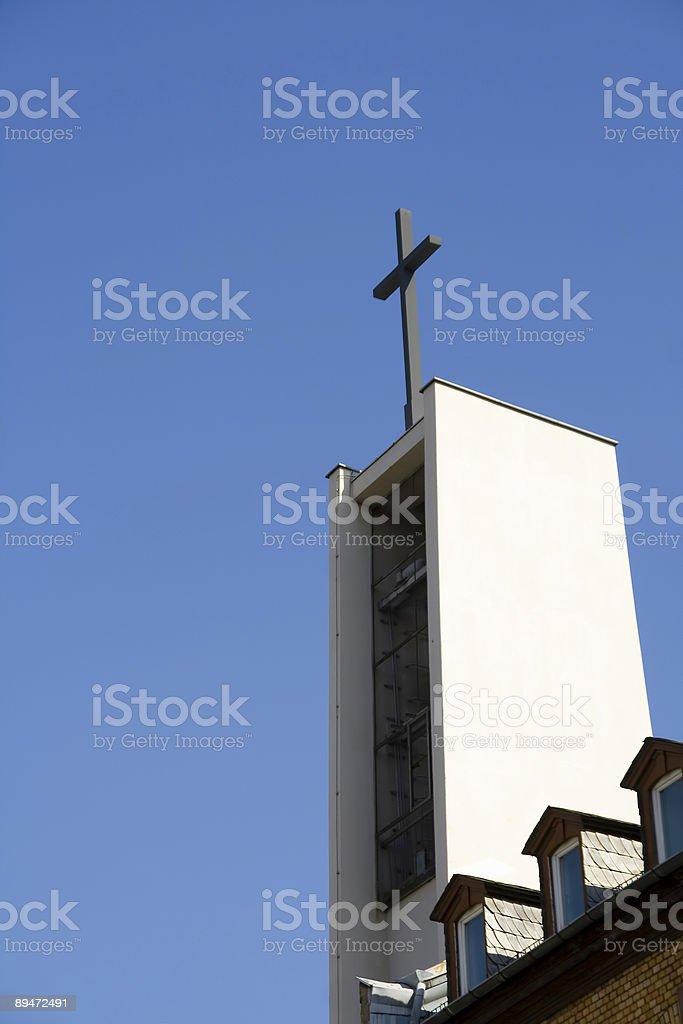 Bruges Башня Колокола Стоковые фото Стоковая фотография
