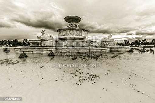 1064715206istockphoto Belle Isle Fountain In Downtown Detroit Michigan 1063283952