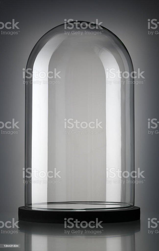 Bell-jar – Foto