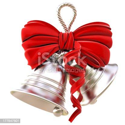 istock bells 177547501
