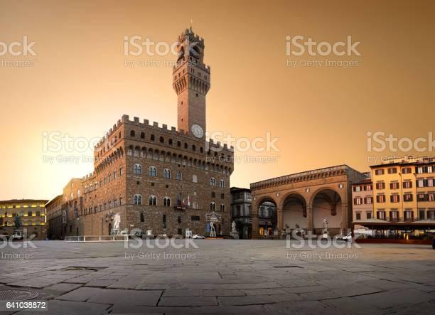 Belltower on piazza picture id641038872?b=1&k=6&m=641038872&s=612x612&h=mjkkgsn9cctlusqwtyltmud7obqf4vk3c 1gdqh6uco=