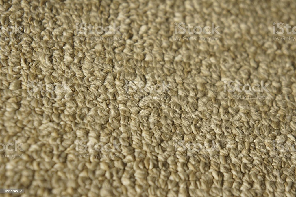 Berber Carpet Stock Photo Download Image Now Istock