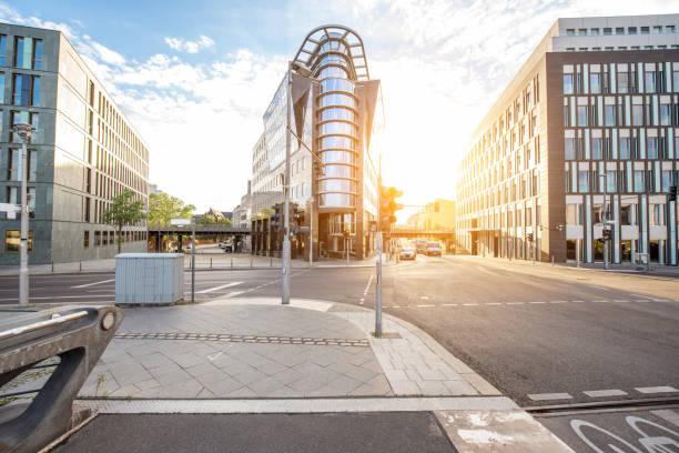 berlin city se - berlin city bildbanksfoton och bilder