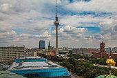 istock Berlin Germany 636463976