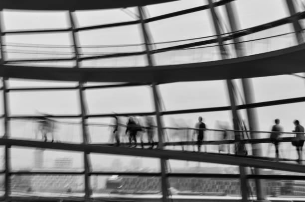 Berlin – Foto