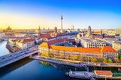 istock Berlin 1217755603