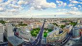 istock Berlin 1277416689