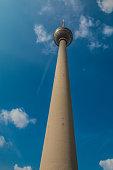 istock Berlin Tower 636465342