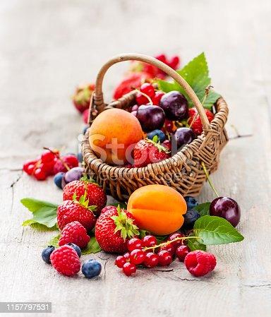 istock Berries 1157797531