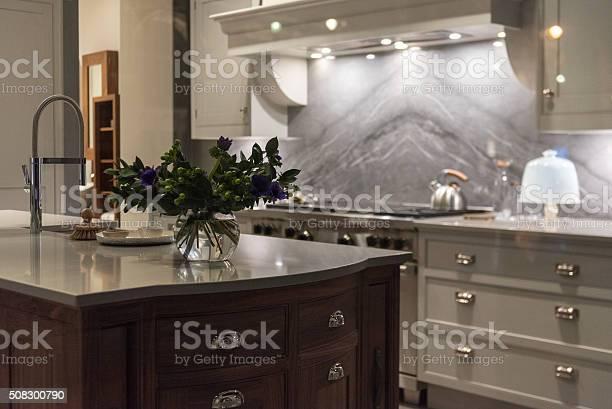 Bespoke kitchen picture id508300790?b=1&k=6&m=508300790&s=612x612&h=d8m5gopzbq9hma oc4ij0ddu94zvsr2zoo1gs2mk  i=