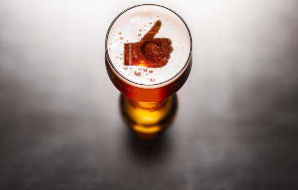 Bestes Bierkonzept – Foto