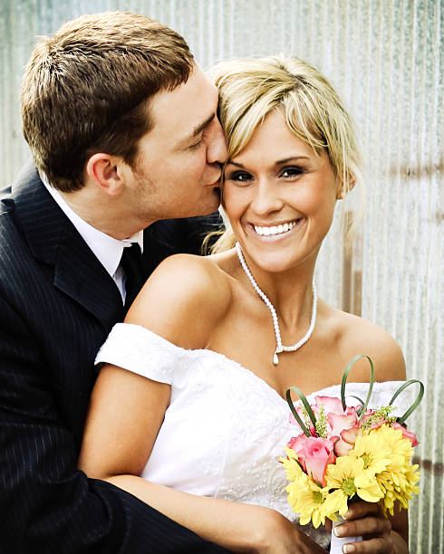 Best Husband Wife Sex Pics Stock Photos, Pictures  Royalty-Free Images - Istock-4839