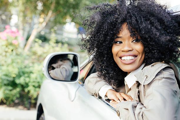 Beste car insurance – Foto