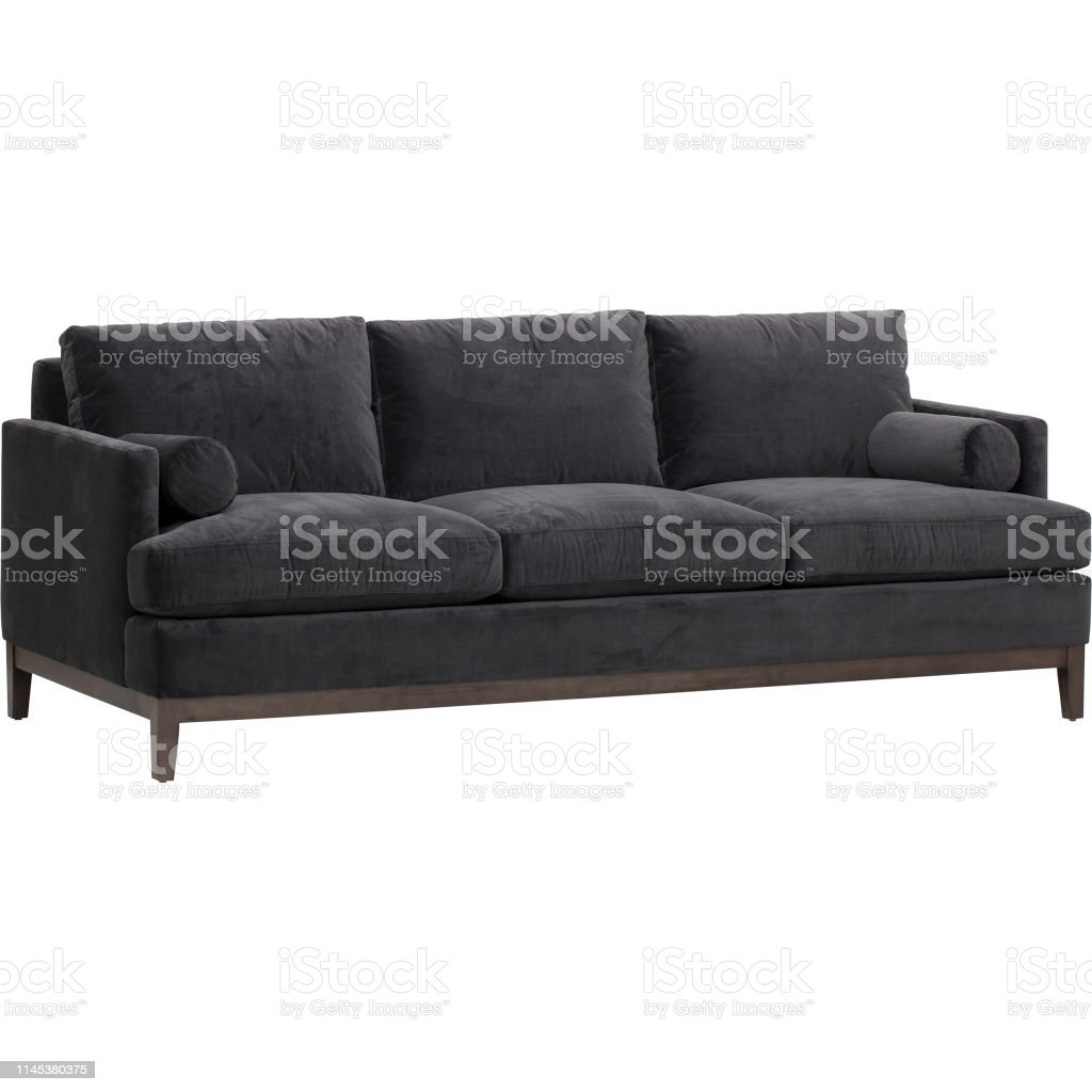 Astounding Best Choice Products Modern Faux Leather 3Seat Modular Sofa Caraccident5 Cool Chair Designs And Ideas Caraccident5Info