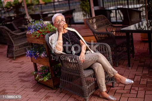 istock best coffee best cafe.morning with energetic beverage 1128892470