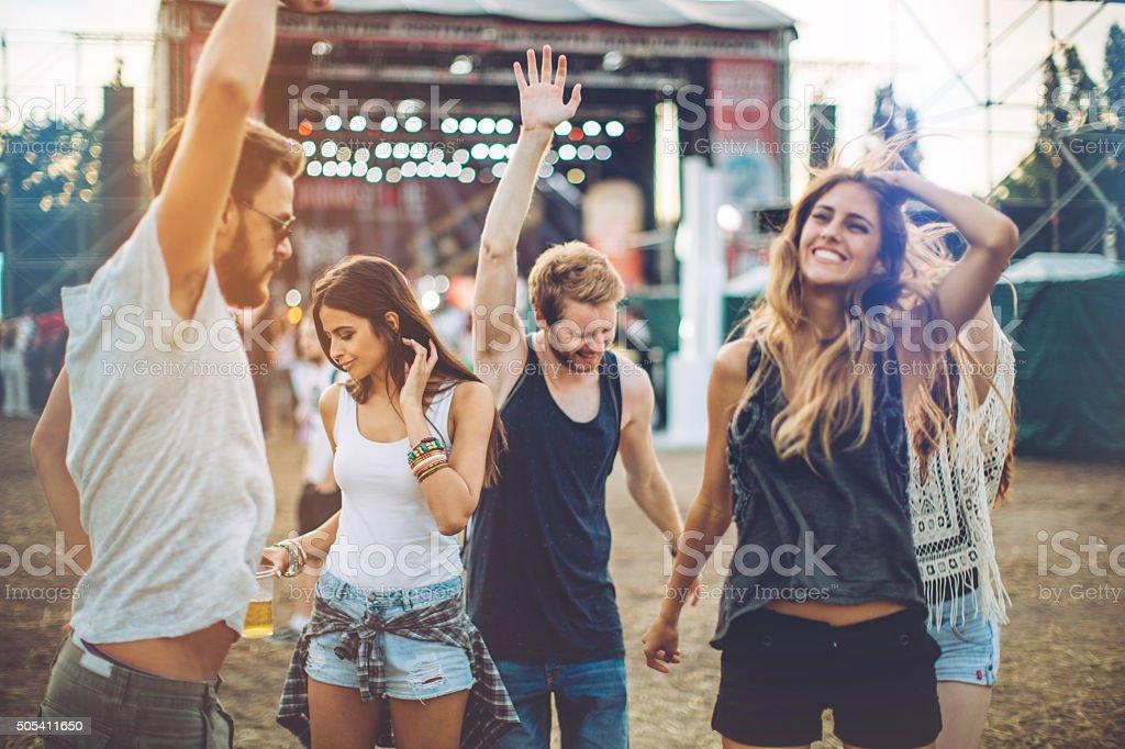 Beste festival je zuvor! – Foto
