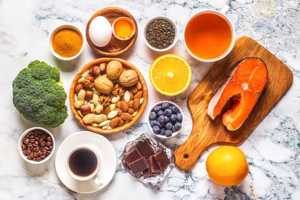 Best foods to boost your brain and memory picture id1212944928?b=1&k=6&m=1212944928&s=612x612&w=0&h=ywqdwxeg8h22jnxkozfcgf4kzuy7uvhgovdcibajgxs=