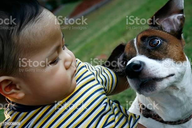 Best friend picture id124006505?b=1&k=6&m=124006505&s=612x612&h=evseosvudcudx6w16quhivqp9kuyibgitl80h3t03pk=