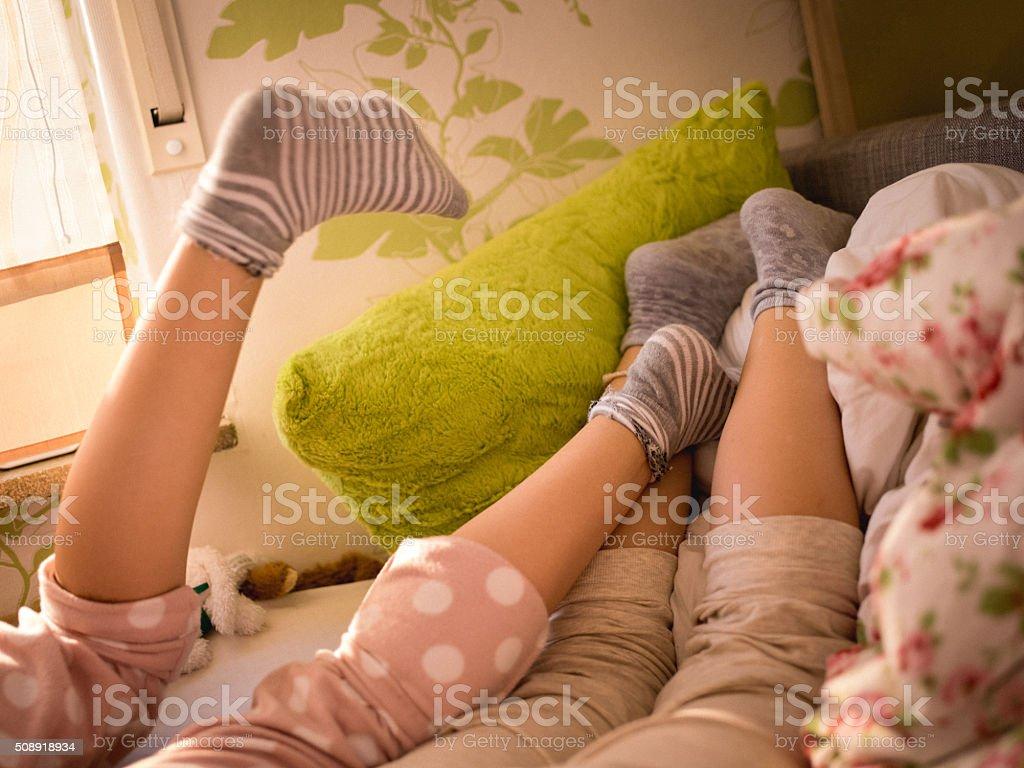 Парень лучшие фото в постели индивидуалки
