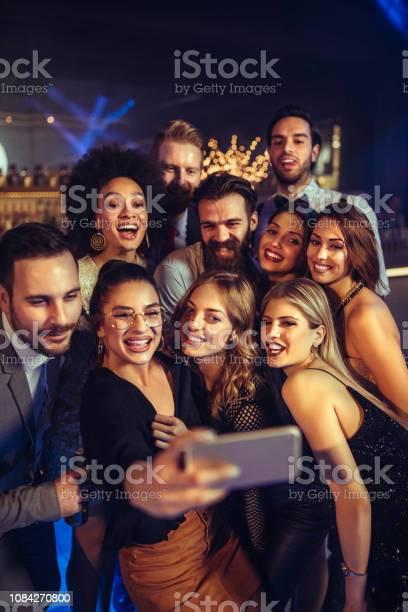 Best friends make the good times better picture id1084270800?b=1&k=6&m=1084270800&s=612x612&h=l2xduoquqk625jqcs75 uz 2 afc7vuqmat6o zdl3i=