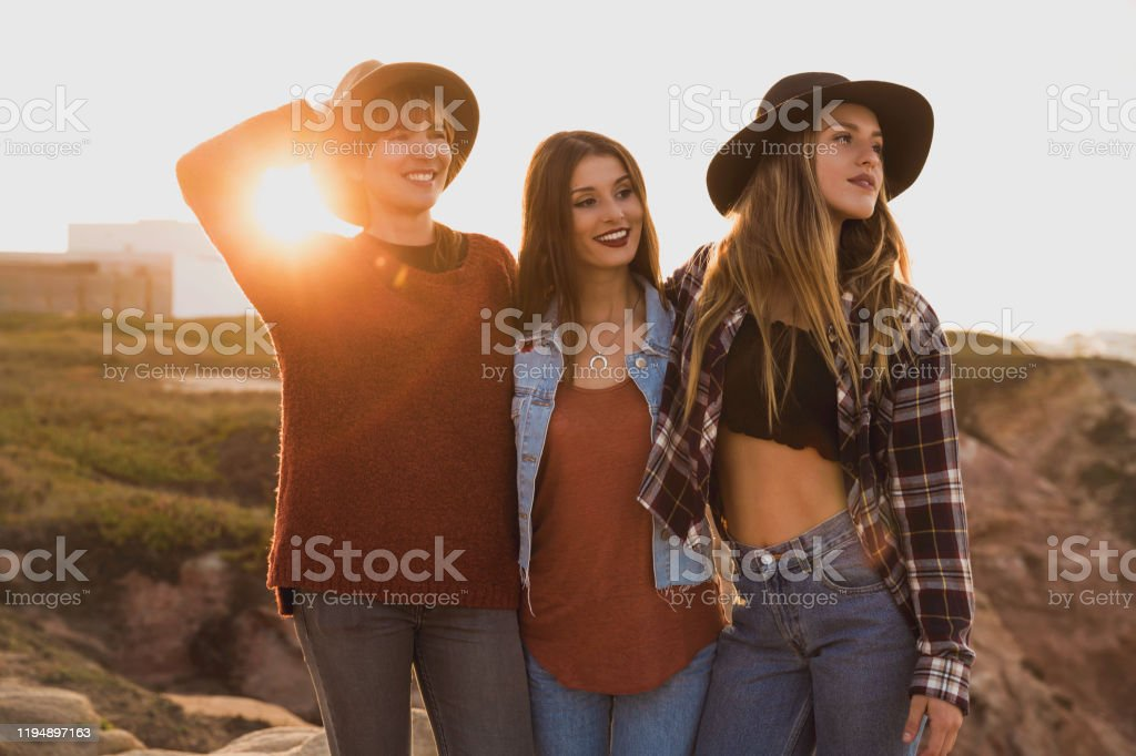Best Friends Stock Photo Download Image Now Istock
